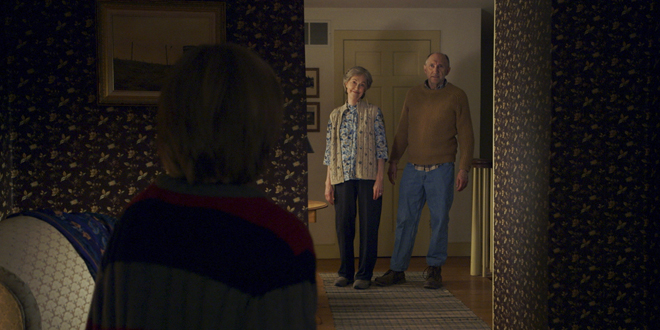 thevisit-review.jpg