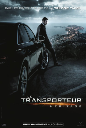transporter_refueled_ver2.png