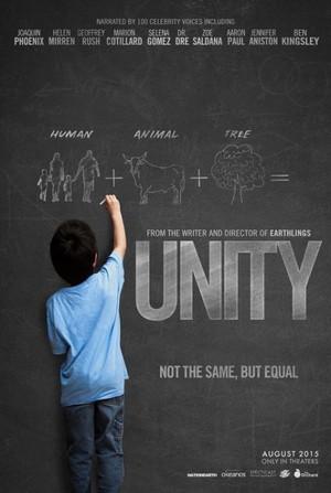 unity_ver2.jpg