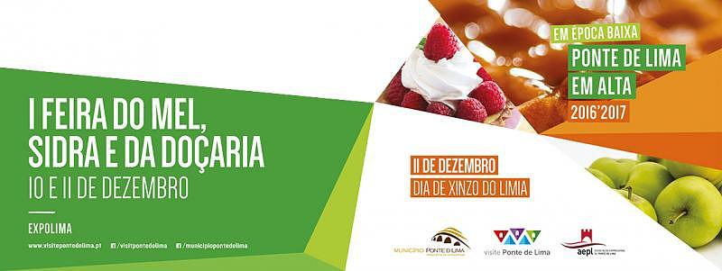 Banner_I_Feira_Mel_Sidra_Docaria.jpg