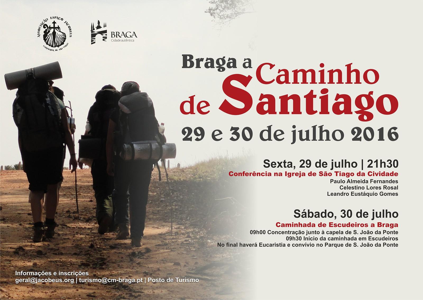Braga_201607H.JPG