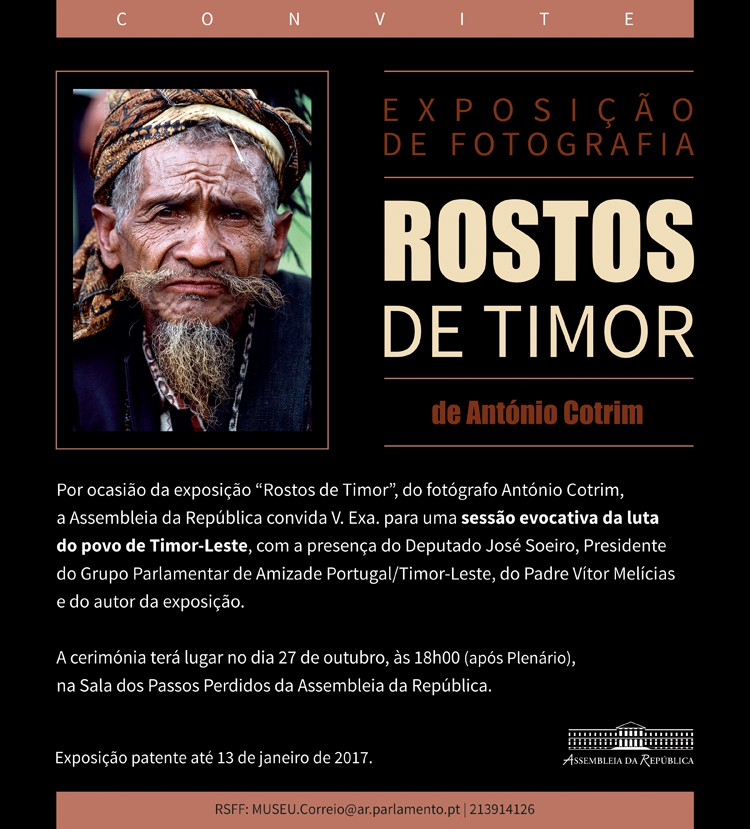 CONVITE_expo_AntonioCotrim.jpg