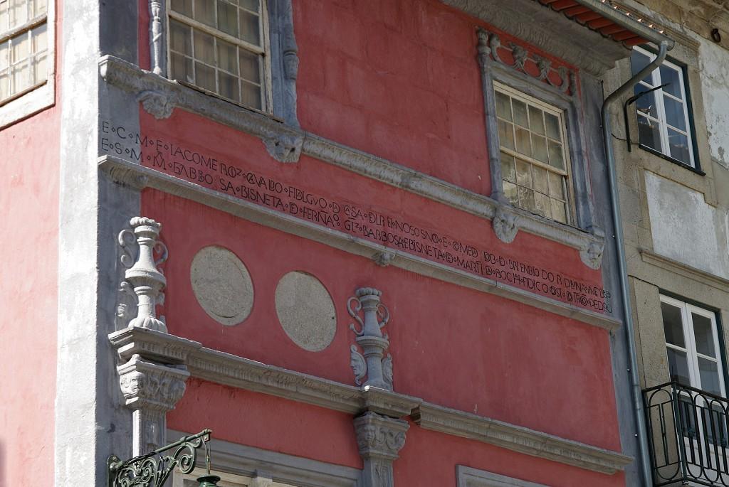 Casa_dos_medalhões_pormenor.jpg