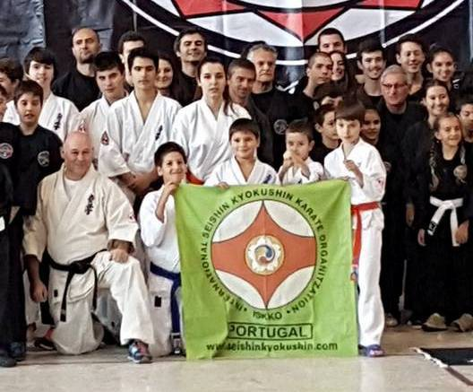 International Open of Martial Arts 2016 of Espinho.jpg