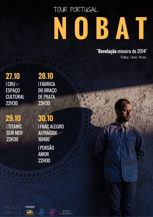 Nobat_ Flyer Tour Portugal.png