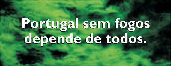 Portugal_sem_fogos.jpg