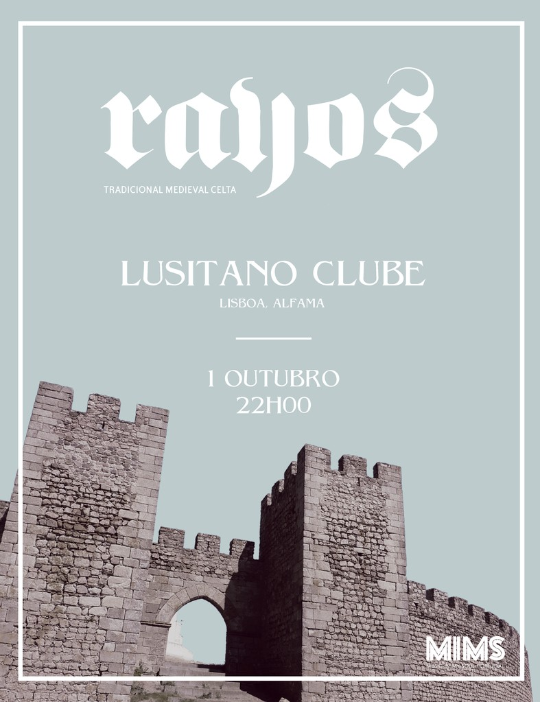 Rayos_Clube Lusitano- Flyer.png