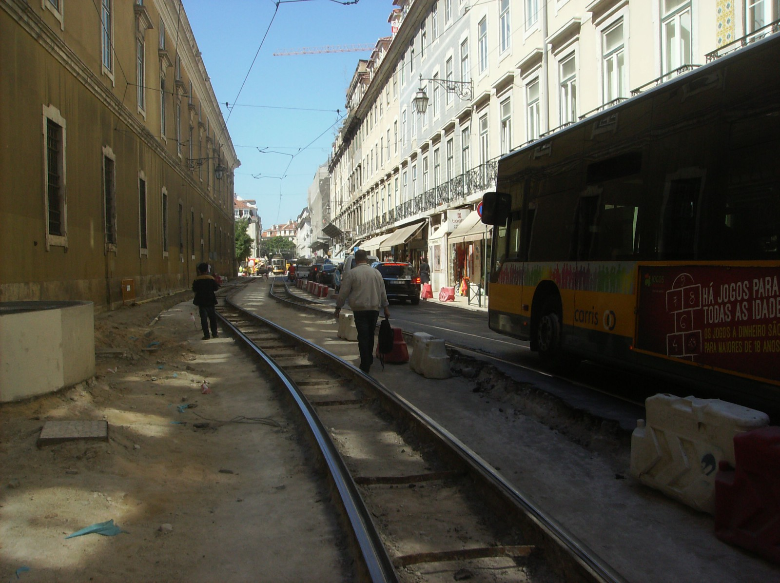 Rua do Arsenal 011.JPG