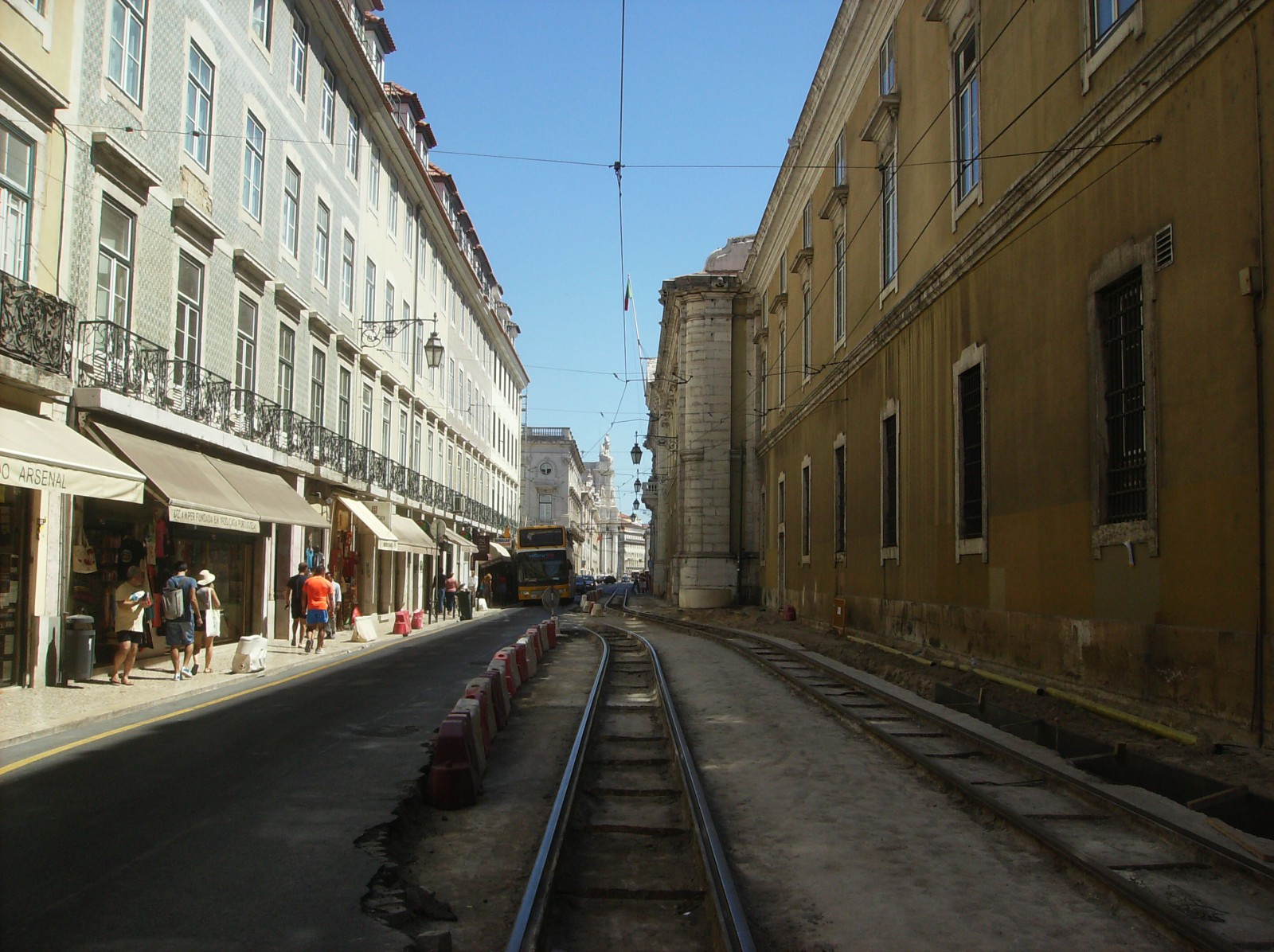 Rua do Arsenal 018.JPG