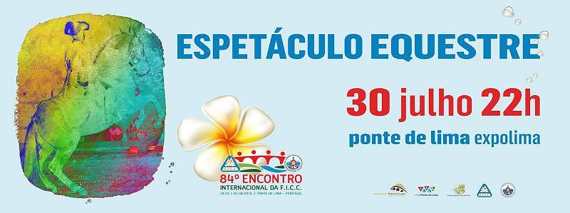 _Espetaculo_Equestre_FICC_2016.jpg