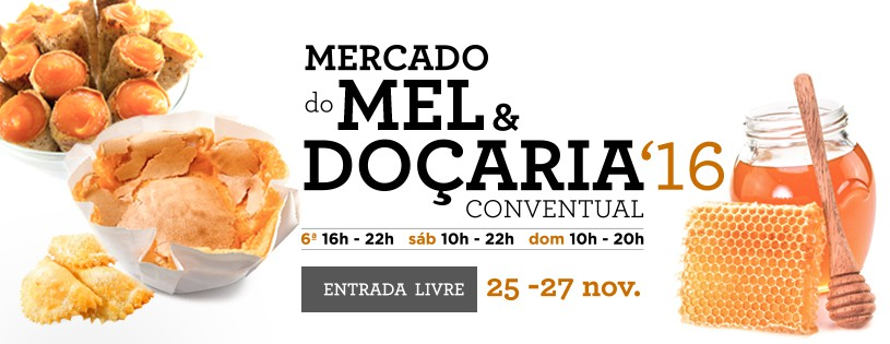 cartaz_Mercado do Mel e Doçaria.png