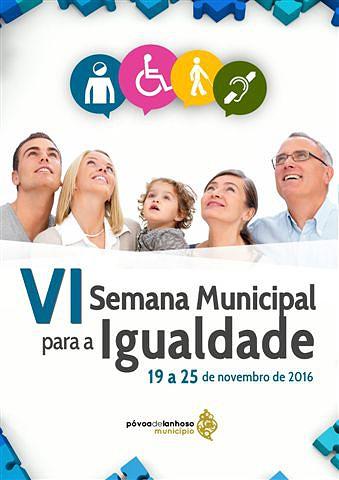 cartaz_semana_igualdade.jpg