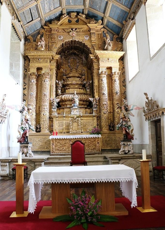 igreja_espirito_santo2.jpg