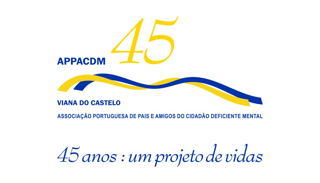 APPACDM 45 anos.png
