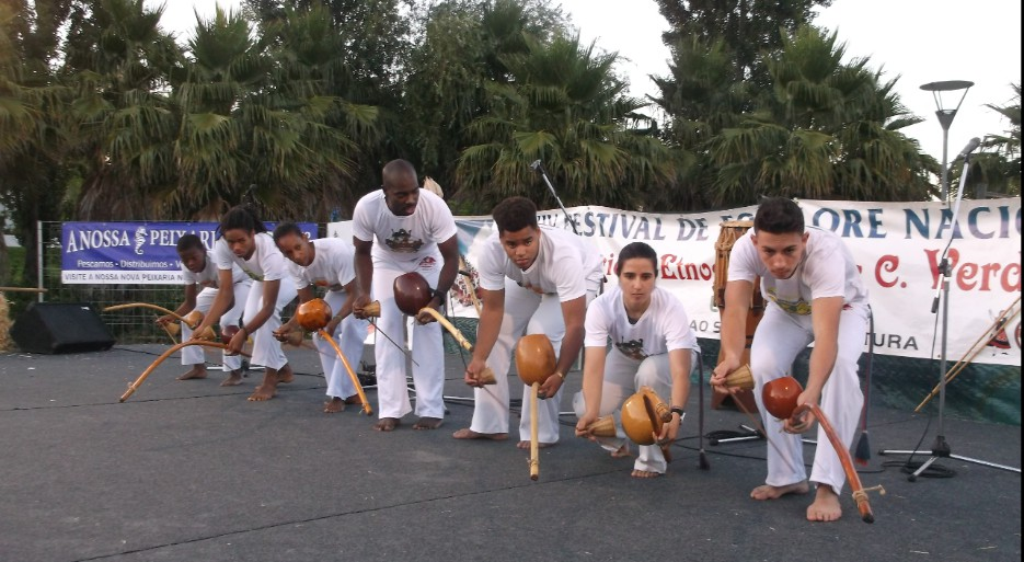 Capturar-capoeira.PNG