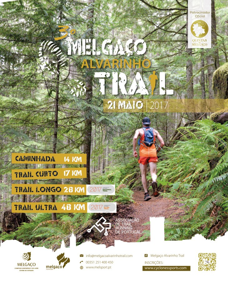 Cartaz_Trail.jpg