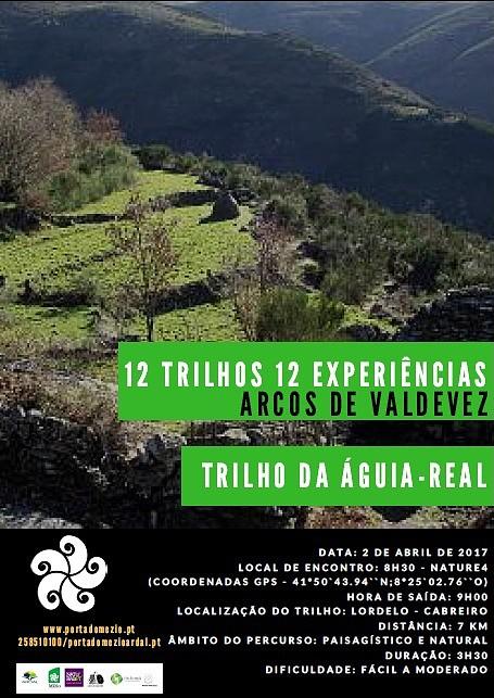 Cartaz_trilho_aguia_real.jpg