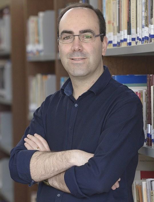 Daniel Bastos (2).jpeg