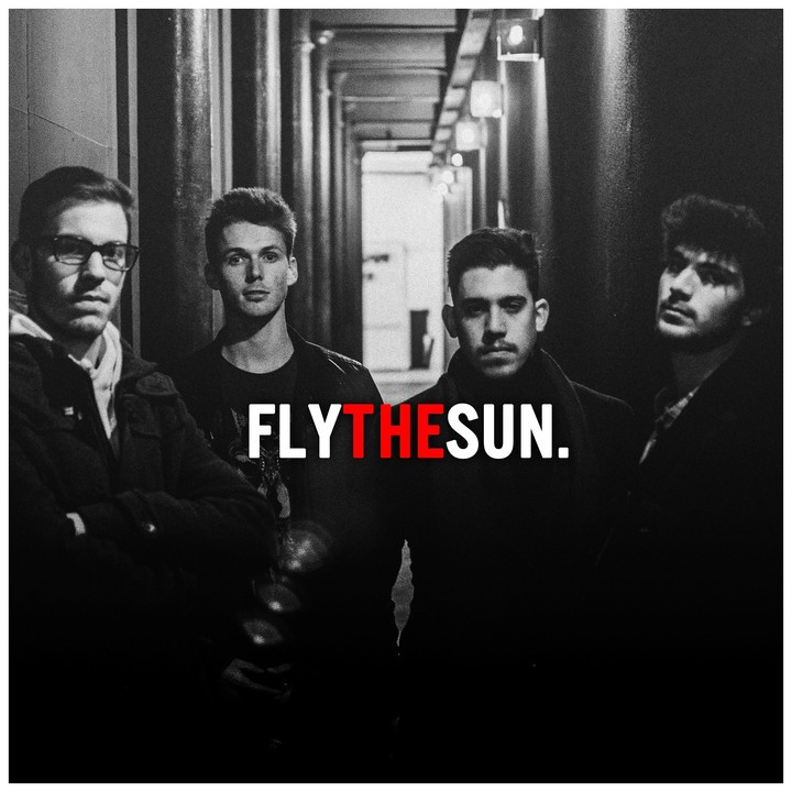 Fly The Sun_Artwork EP.jpg