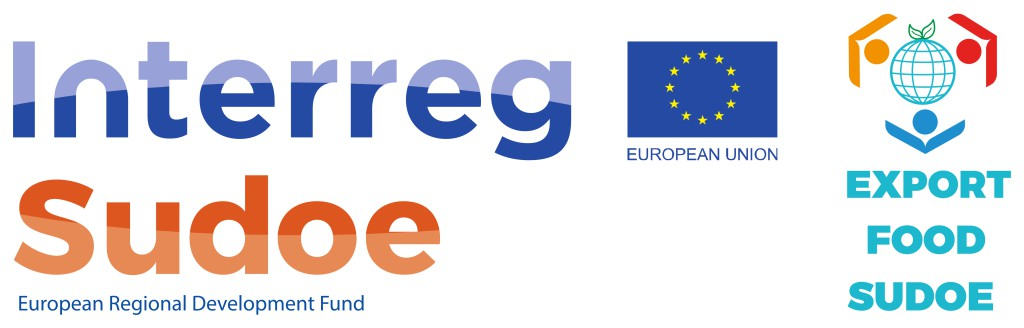Interreg_Sudoe_Vertical_HD.jpg