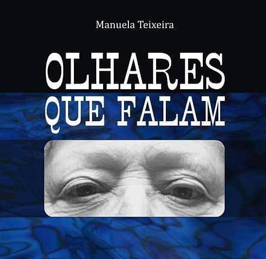 Livro_Olhares_Que_Falam.jpg