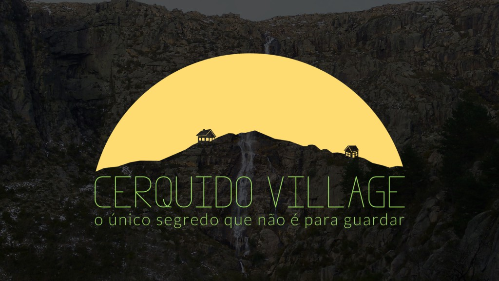 LogotipoCerquidoVillage (1).jpg