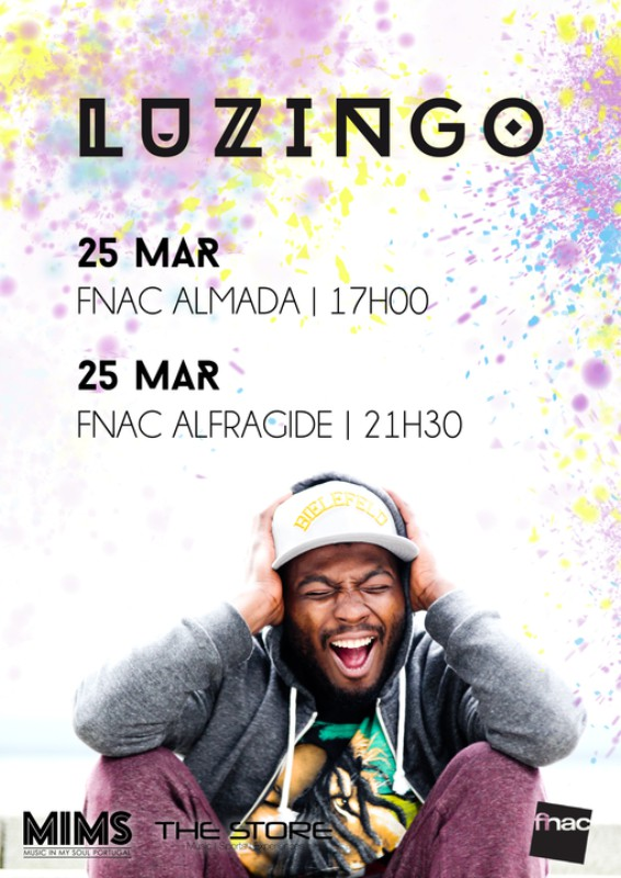 Luzingo_Flyer Showcases FNAC.png