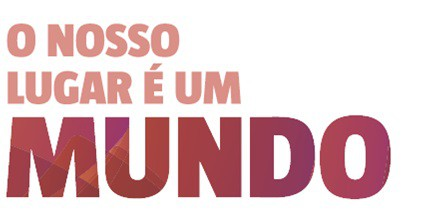 O_Nossa_Lugar___um_Mundo_.jpg
