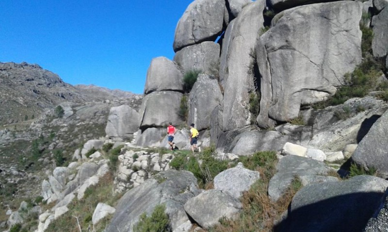 PENEDA-GERÊS TRAIL ADVENTURE®.png