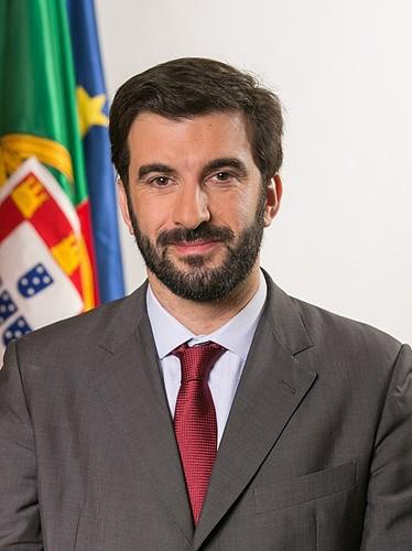 Tiago_Brandão_Rodrigues.jpg