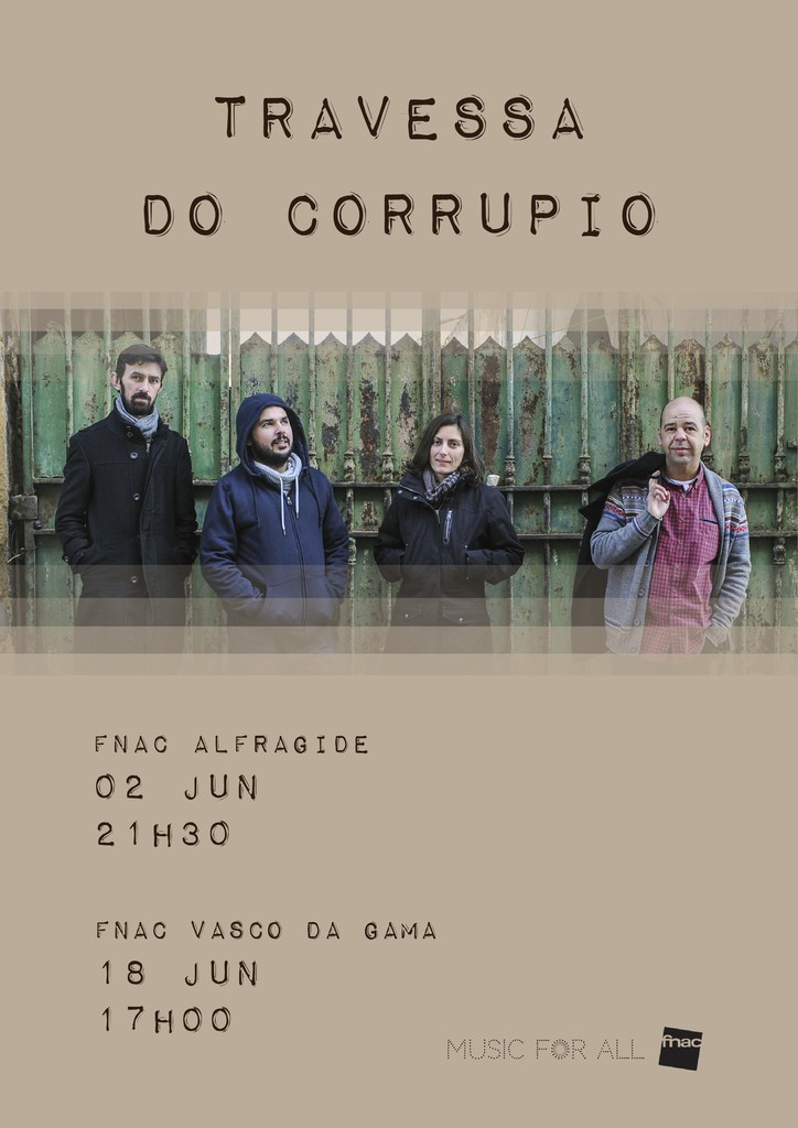Travessa do Corrupio_Flyer Showcases FNAC.png