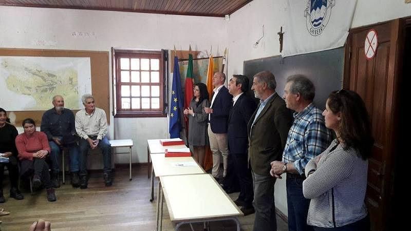 apoio_produtores_caritas_camara_municipal5.jpg