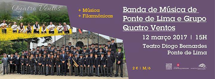 banda-de-musica-de-ponte-de-lima-e-grupo-quatro-ventos-8097.jpg
