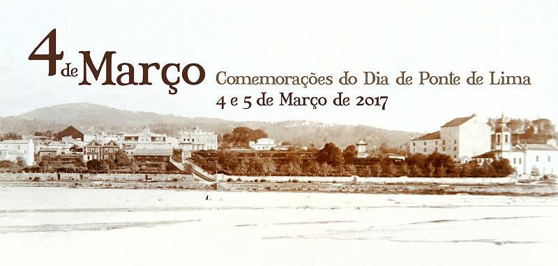 banner_4marco.jpg