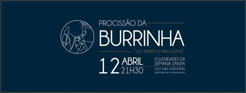 burri.jpg