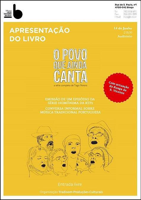 cartaz_apresentação_livro_povo_que_ainda_canta.jpg