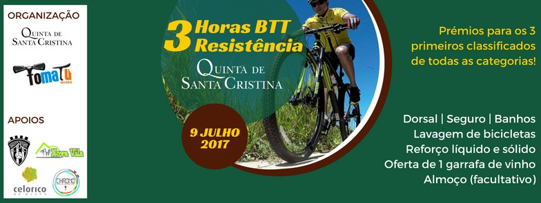 evento BTT_CAPA FINALISSIMA 2.png