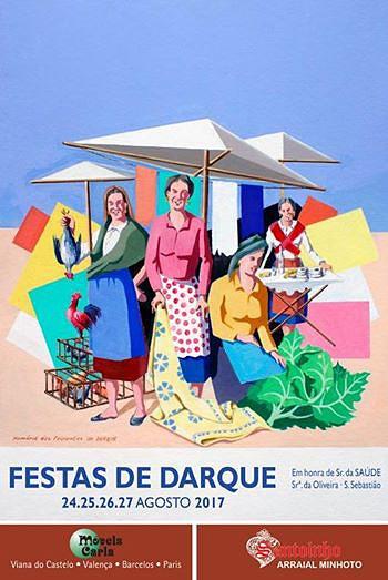 festa_de_darque_2017.jpg