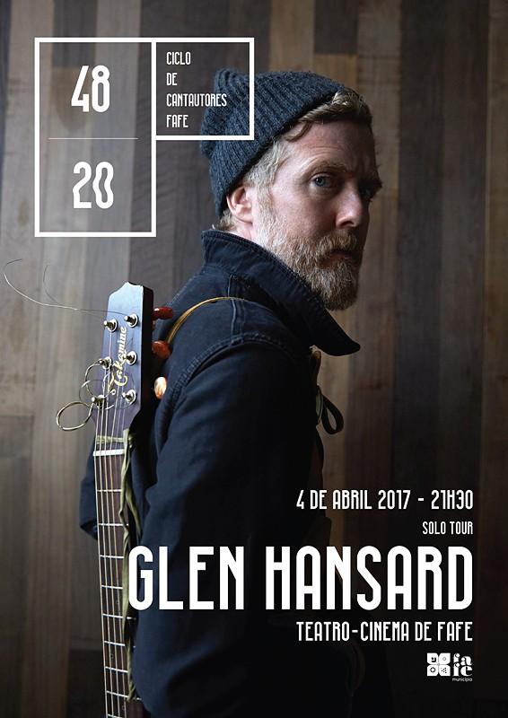 glen_poster_a3-01.jpg