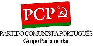 grupopcp.jpg