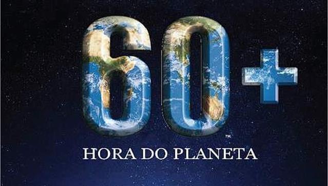 hora-planeta.jpg