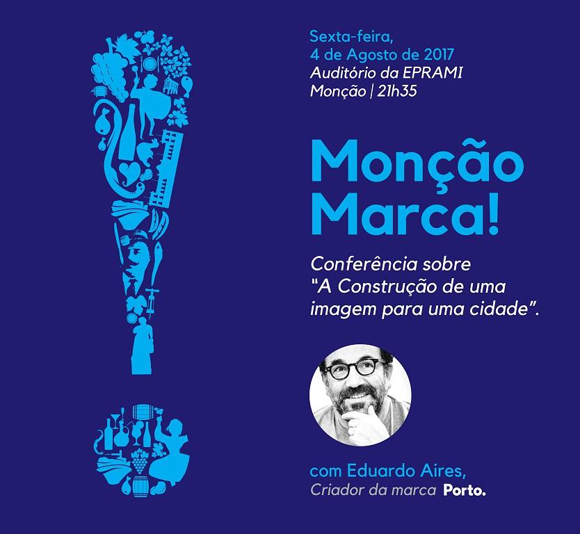 moncaomarca_convite.jpg
