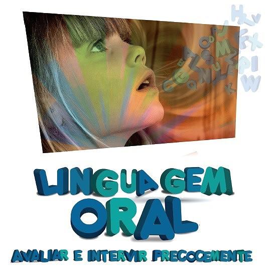 oral.jpg