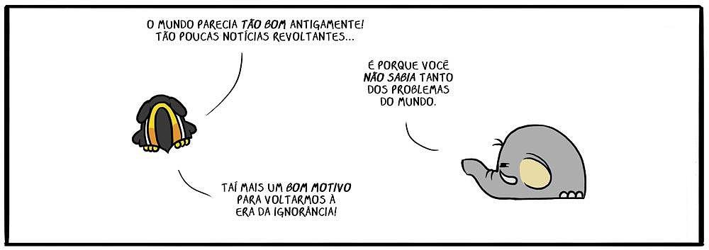 0076-mamu-le-fan-problemas.jpg