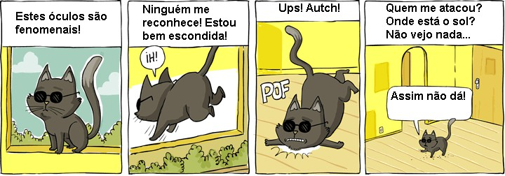 GATO-CEGO.png