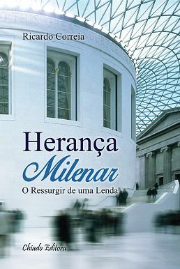 capa_herencamilenar.jpg