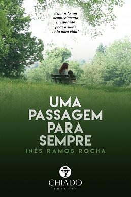 capa_uma_passagem_para_sempre_ebook.jpg