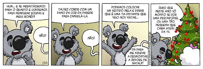 coala_arvore_natal.jpg