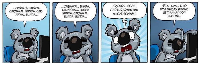 coala_carnaval2015.jpg