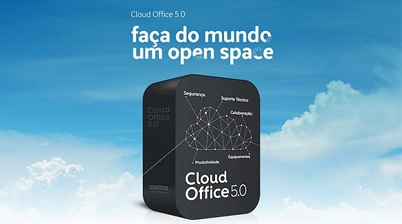 cloud office 50 pt empresas